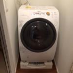 洗濯機の選び方で迷ったら必ず抑えておきたい5つの事