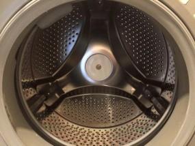 超ピカピカ!自分で出来る洗濯機クリーニングの7つの手順