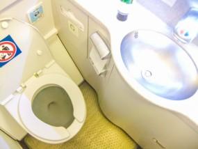 15分で出来る簡単トイレ修理|まとめ