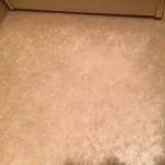 洗面台の床から水漏れしている時に確認すべきポイント5つ