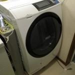 洗濯機で起こる水漏れの原因と修理方法