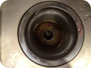 台所の排水溝つまりを直す方法5