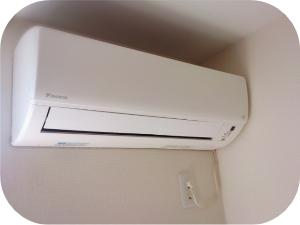 エアコンを処分したい時に必ず知っておきたい2つの事