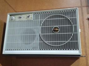 エアコンを処分したい時に必ず知っておきたい事