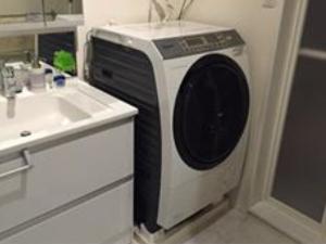 洗濯機でつまりが起きた際に業者に依頼すべき4つのケース
